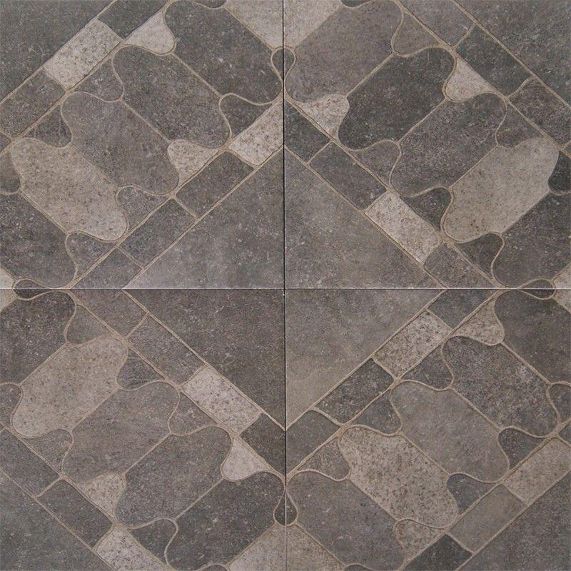 Ceramica Mate Texturada Para Pisos 425 X 425 Cm 200 M2caja