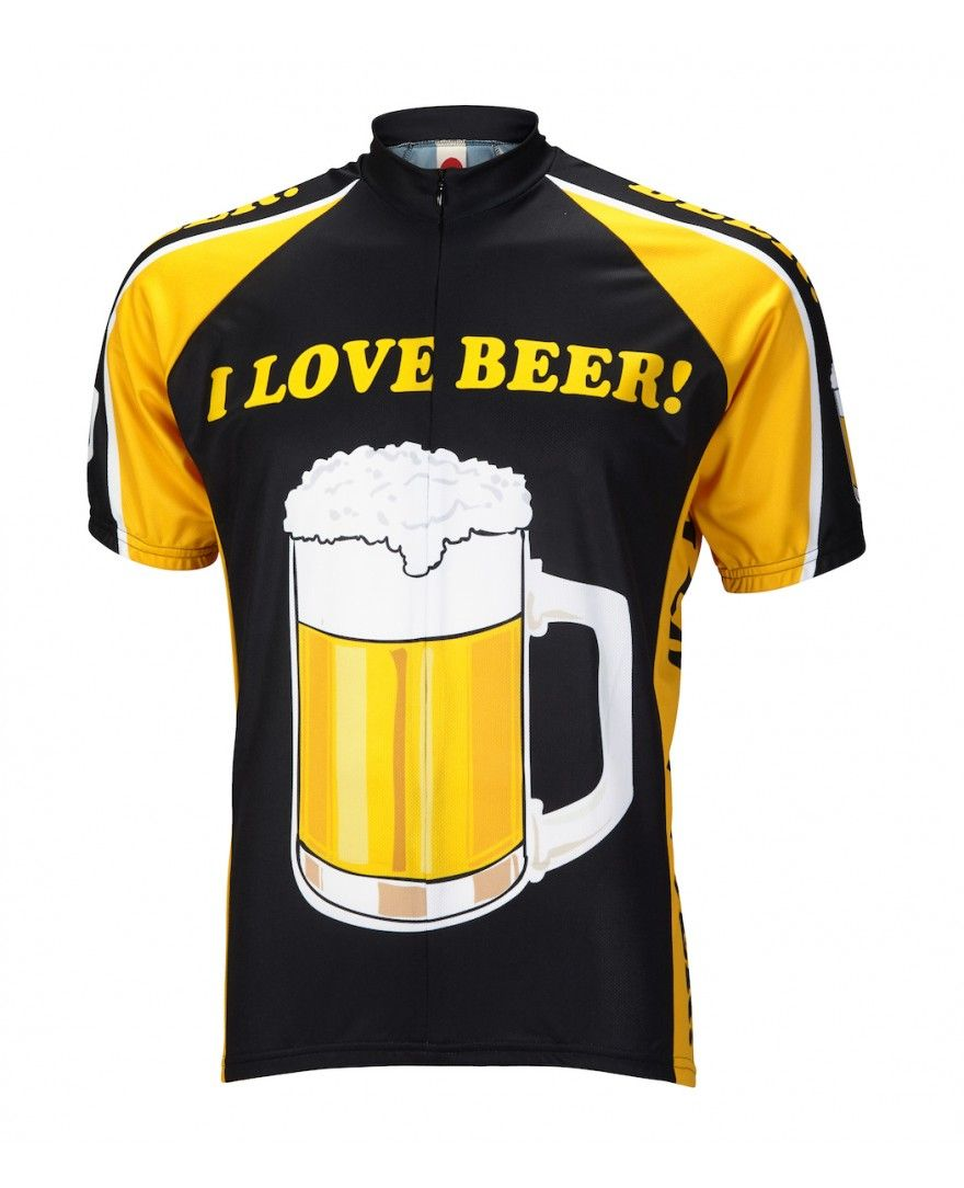 Especially for mountain biking. NEW WORLD JERSEYS AVAILABLE NOW!  https   www.cyclegarb.com  716a7b19f