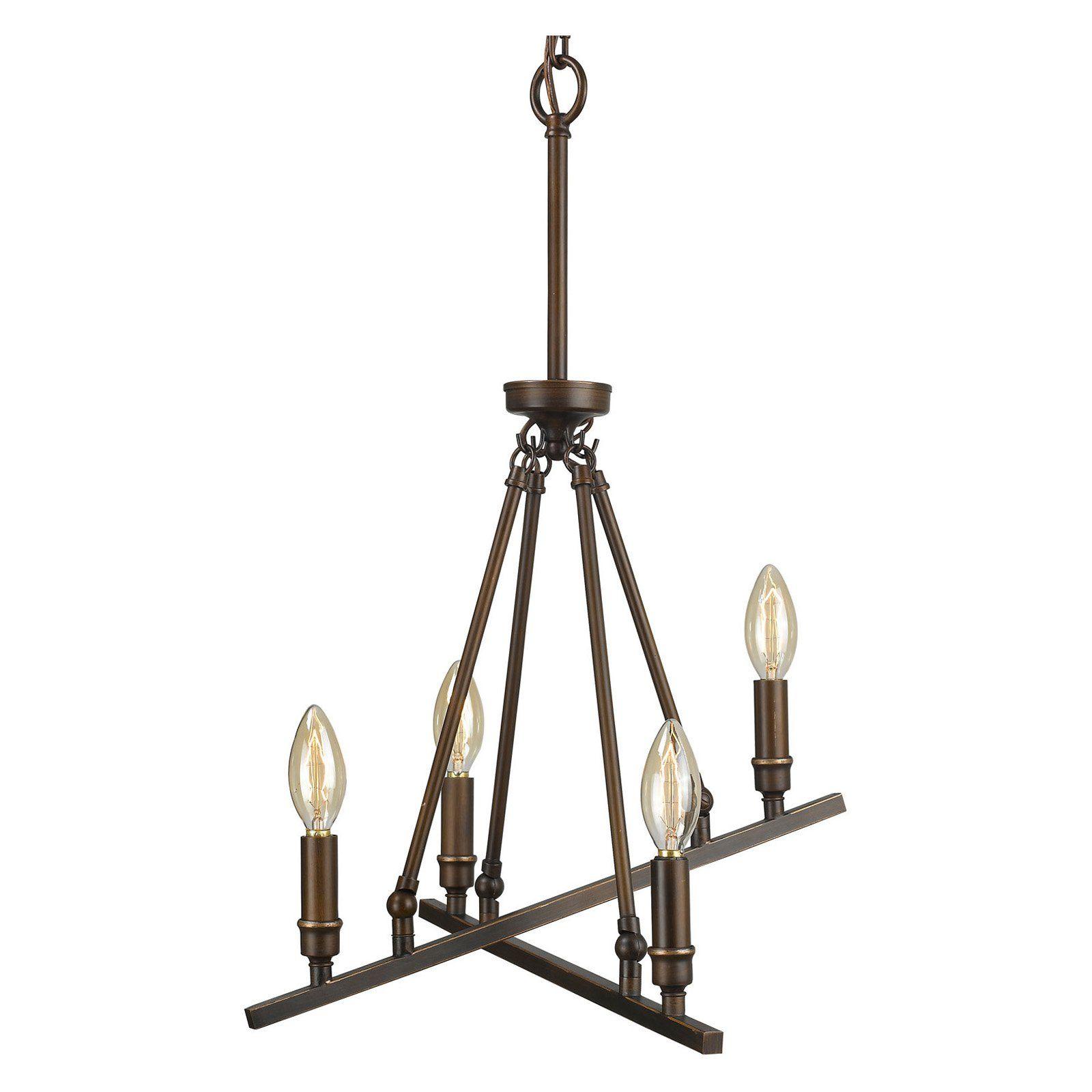 Golden lighting garvin rbz chandelier rbz products