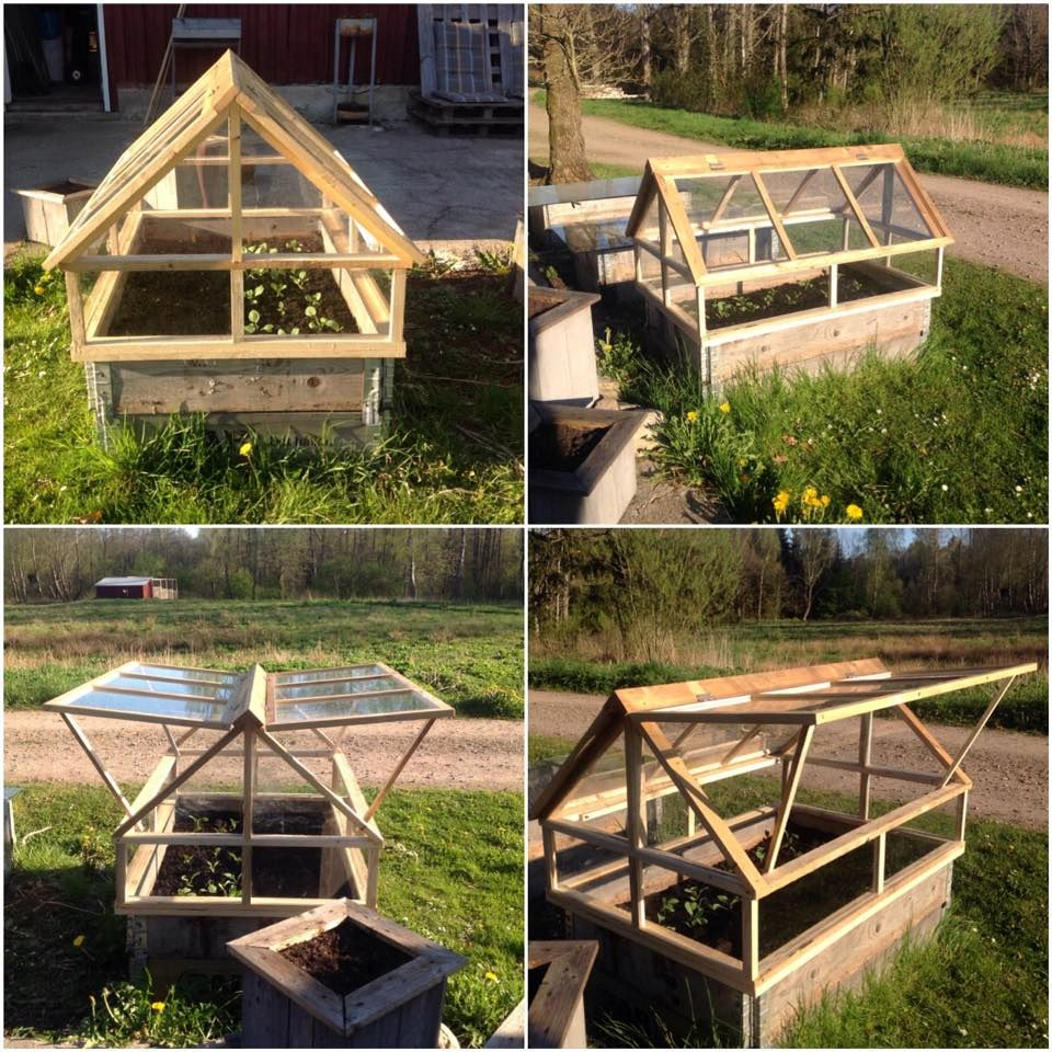 130 Inspired Wood Pallet Projects Pallet Garden Pallets Garden