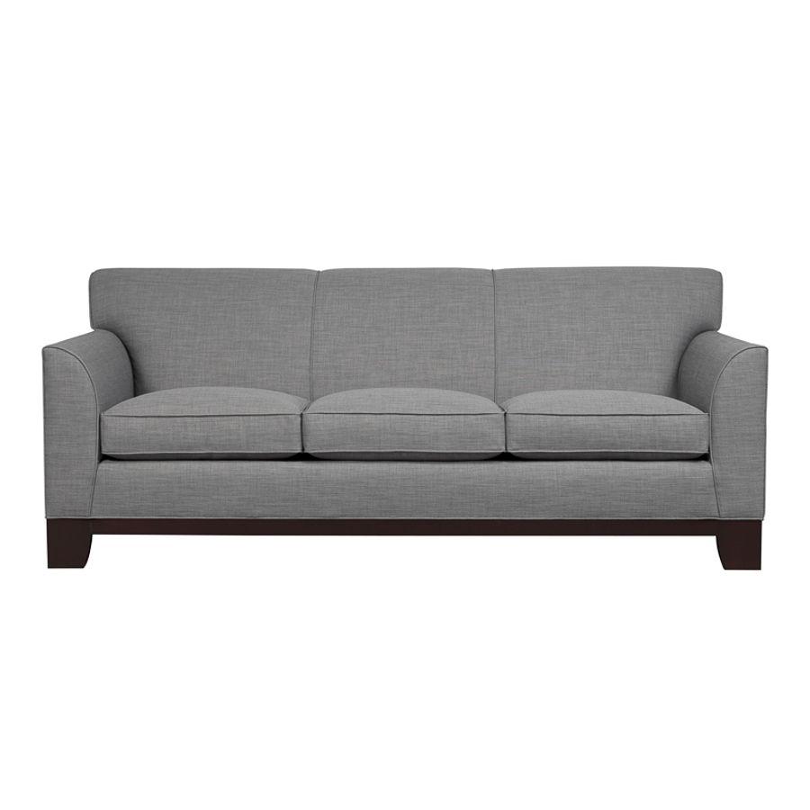 Breese Sofa Duralee Furniture L A Design Concepts Den In 2018
