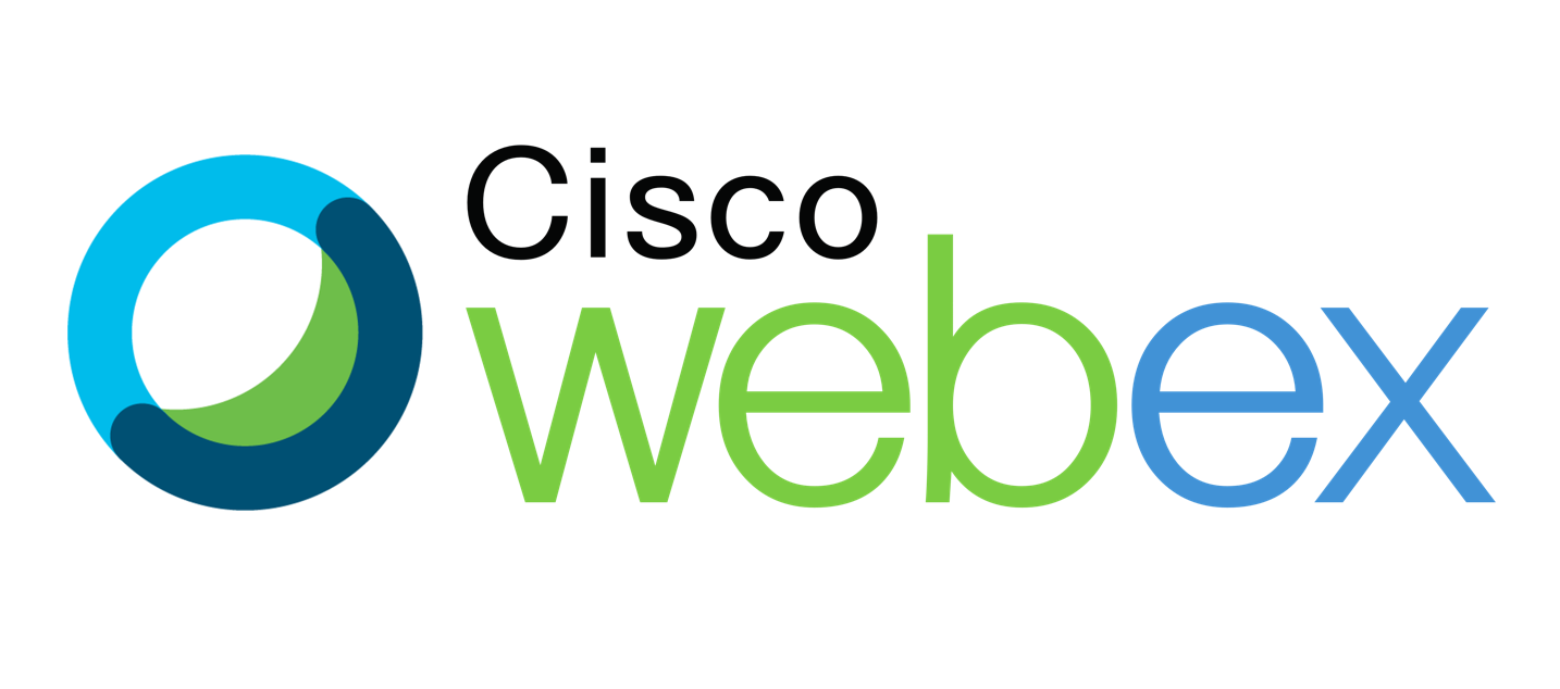 CISCO'S WEBEX Video Conferencing Software Is Offering Virtual Backgrounds  For You | Video conferencing, Network security, Cisco