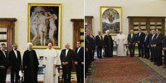 Έχει κι η Ιταλία τον δικό της Τατσόπουλο...