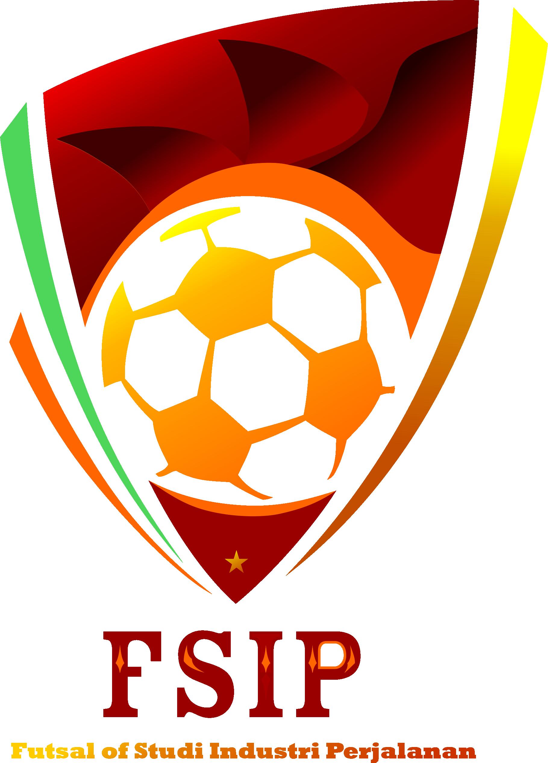 My Futsal Team Logo by