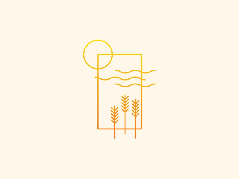 National Agriculture Day (by bilancio) Love it!! More