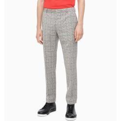 Photo of Abbigliamento business ridotto per uomo