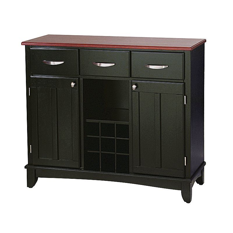Large Buffet - Cherry Top Products Pinterest Home, Furniture