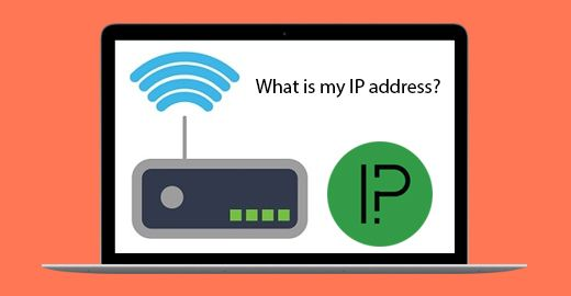 What is my IP? is a free online tool offered by UpSeoTools ... Map My Ip on map google, map world time, map search, map services, map tools,