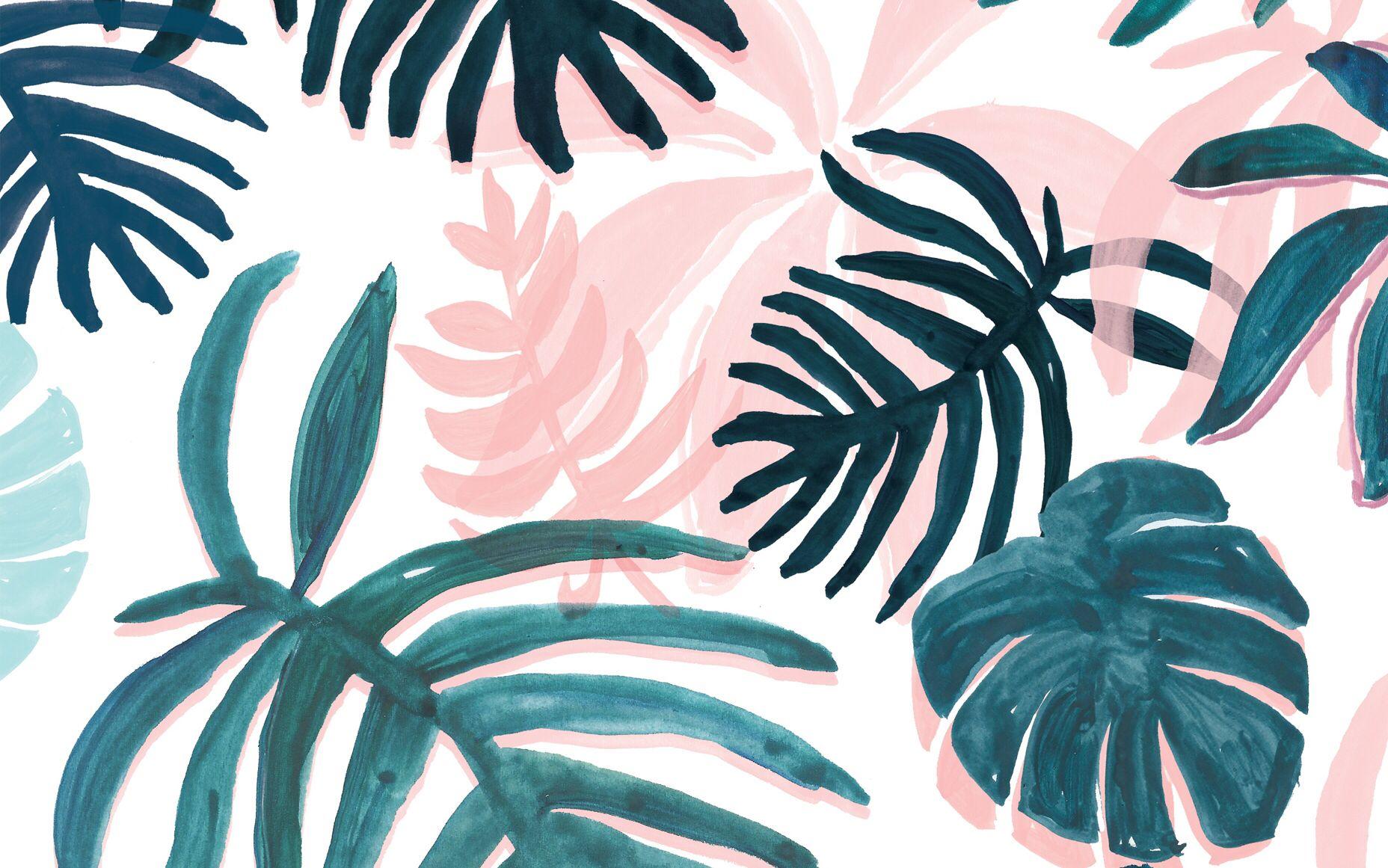 Pin by duaa on Autumn fashion Laptop wallpaper, Desktop