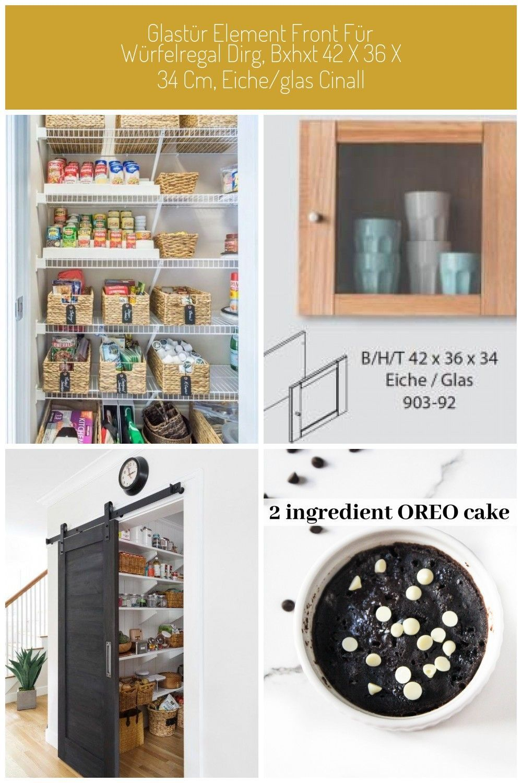 New small pantry organization kmart 66 ideas New small pantry organization ..., #Ideas #kmar...