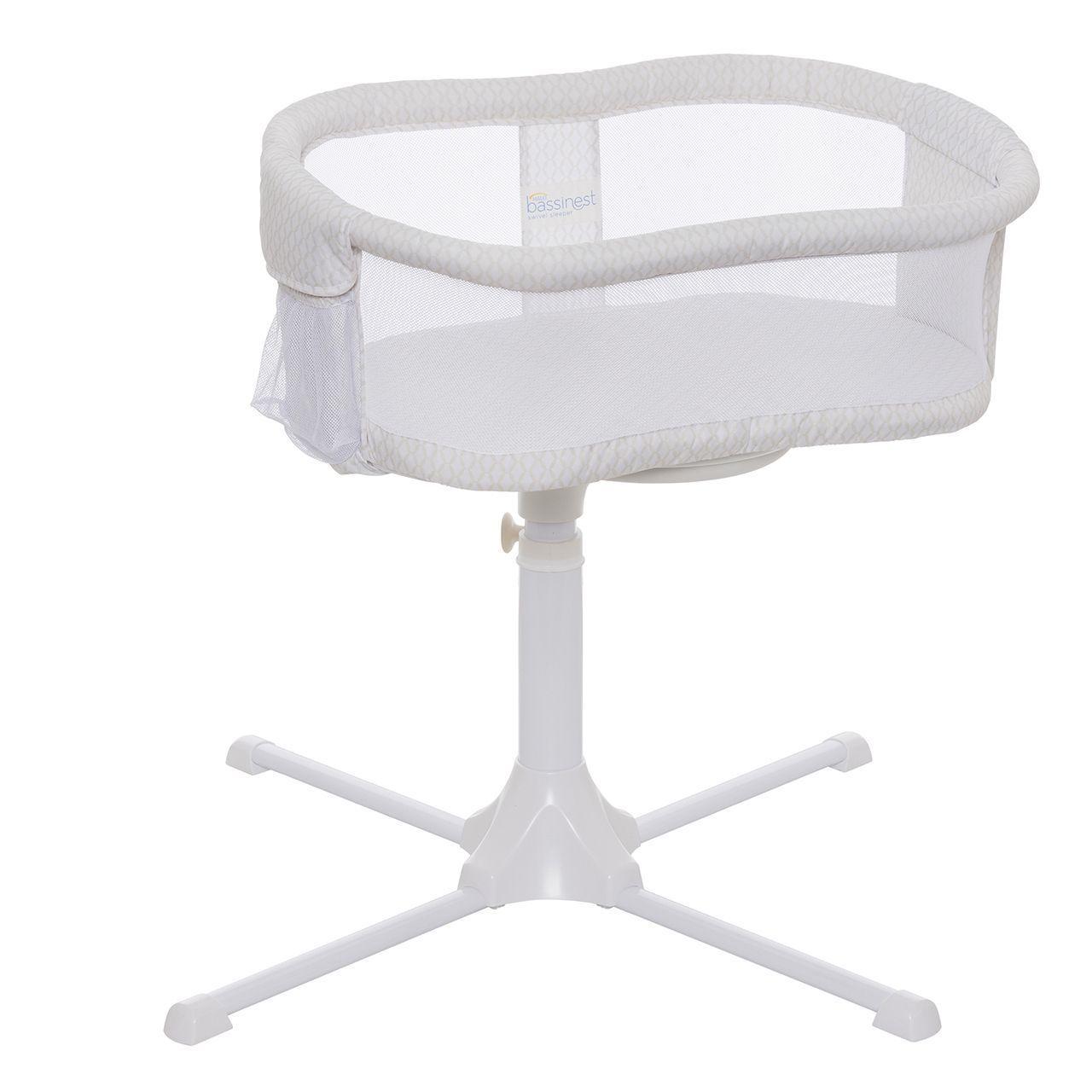 Tangible Baby Care Instructions Babyanimals Babycareskin With Images Halo Bassinet Swivel Sleeper Best Bassinet Bedside Bassinet