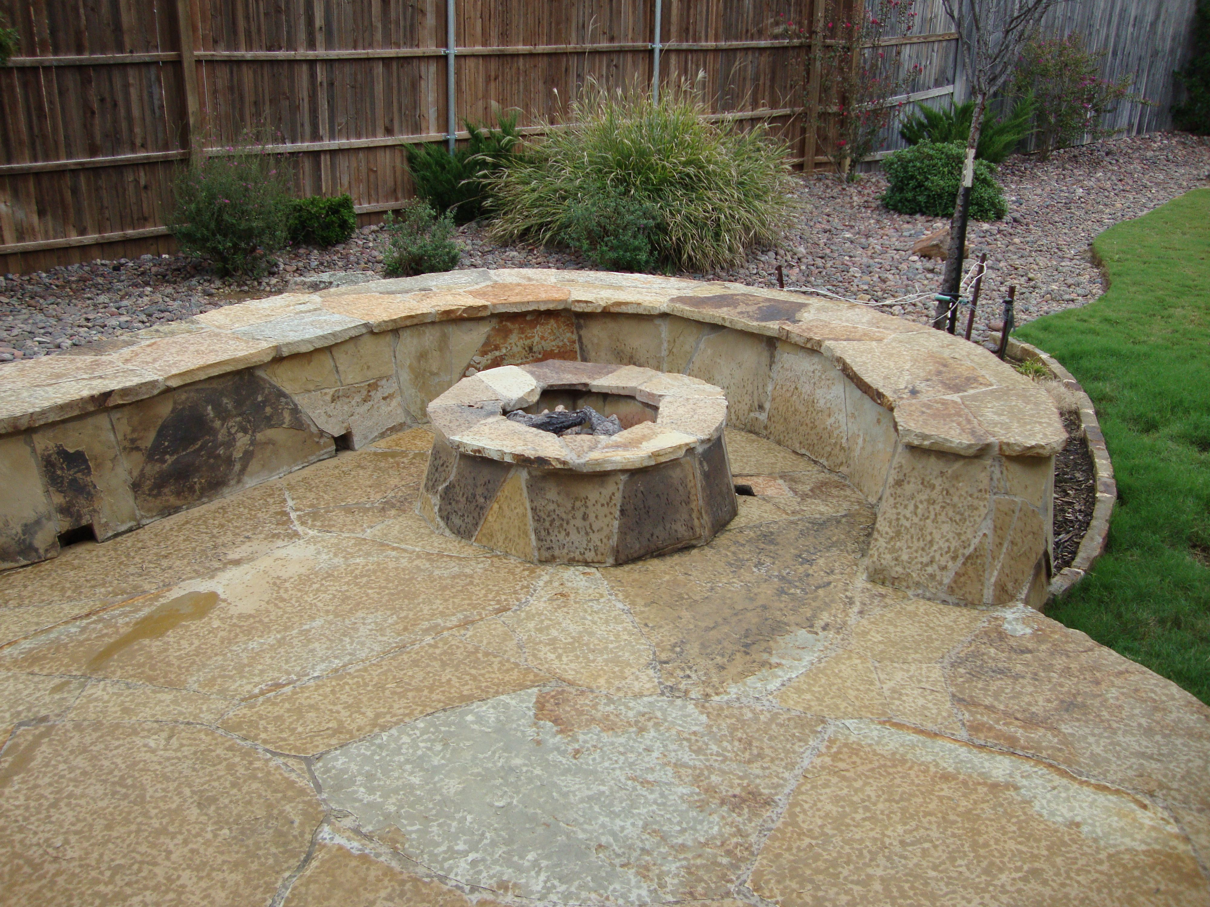 designs for patios and decks patio ideas 4000x3000 fort worth