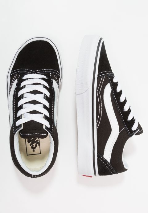 vans old skool 26