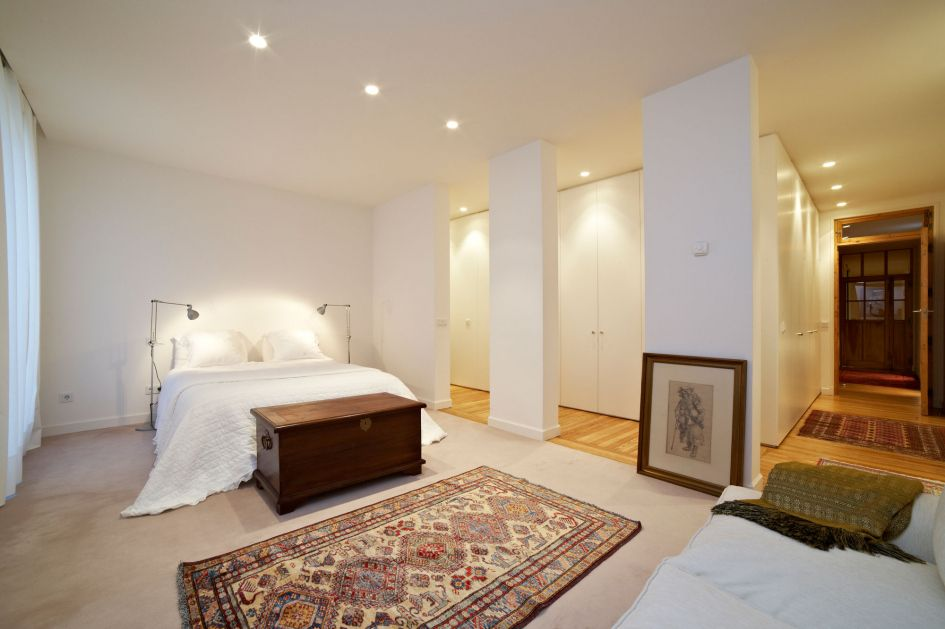 track lighting bedroom. Bedroom Track Lighting Ideas - Photos Of Bedrooms Interior Design Check More At Http://iconoclastradio.com/bedroom-track-lighting-ideas/