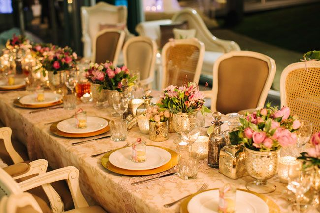 Image result for vintage table settings & Image result for vintage table settings | Table Settings ...