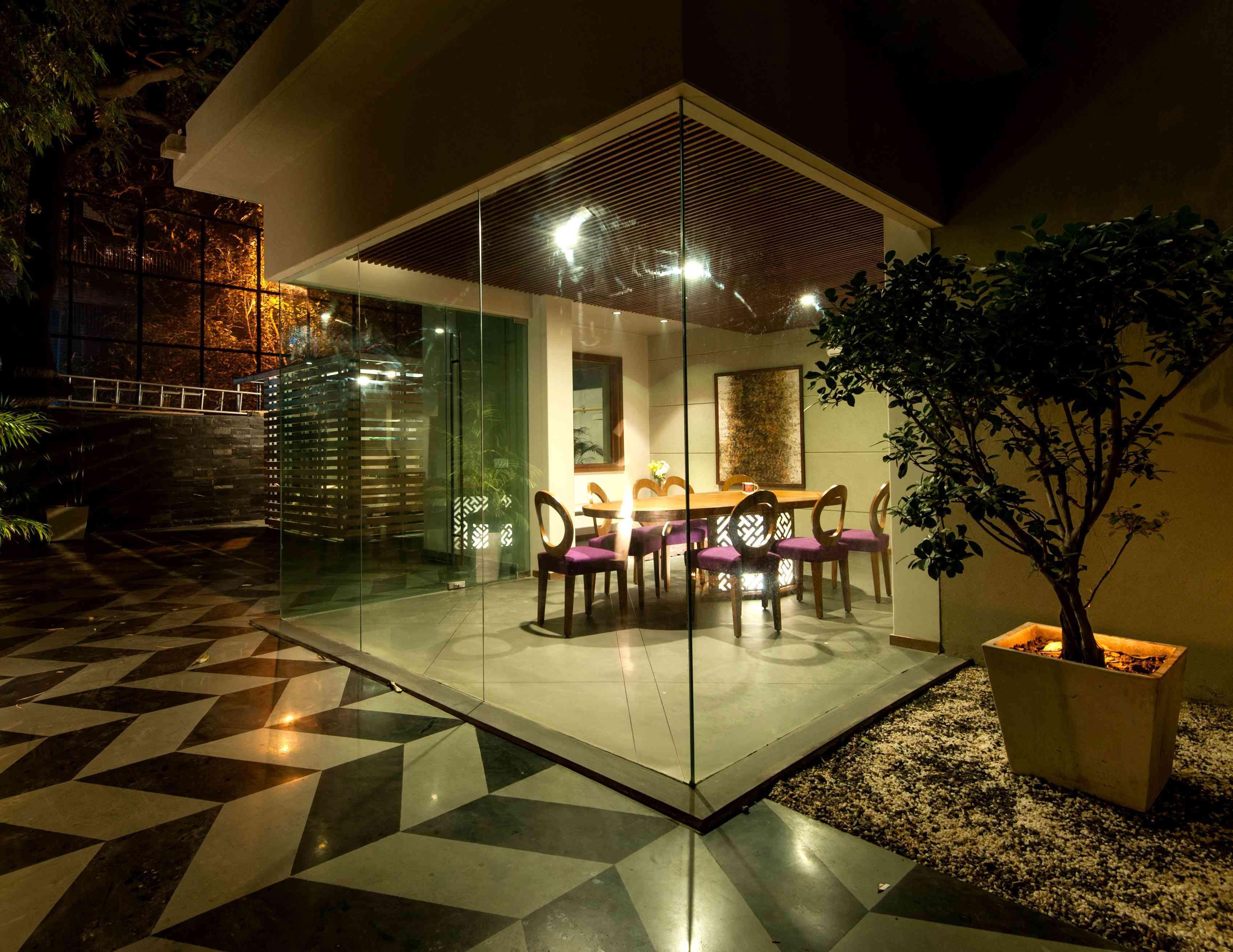 By Designer Abhigyan Neogi Freelance Interior Designer