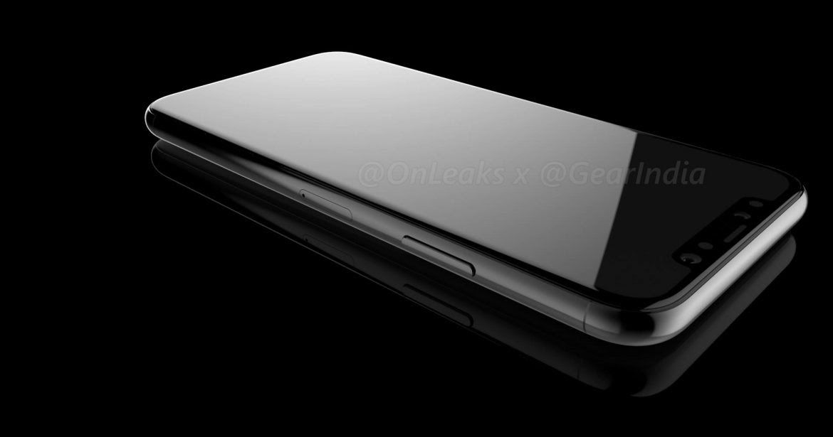 Mobile phone jammer LAWRENCEBURG | iPhone 8 screen, Touch ID changes hinted at in new patents