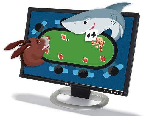создать флеш игру автоматы игровые