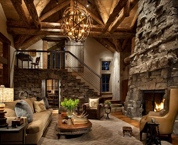 western homes interior design art and architecture cowgirlwestern homes interior design art & Western Home Interior Pictures | low budget interior design