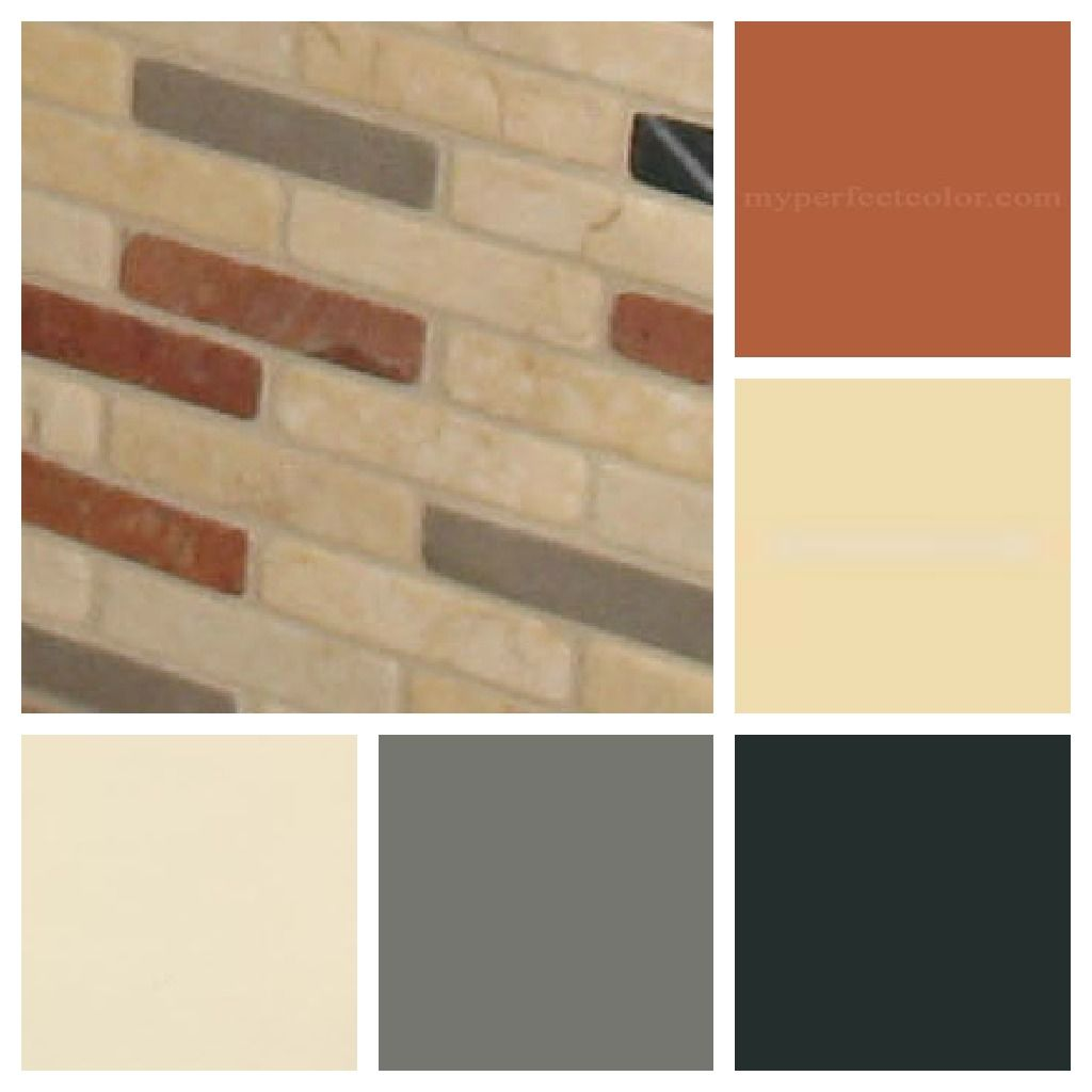 Kitchen Tiles Colour Combination: Pin By Jackie Hynde On Color