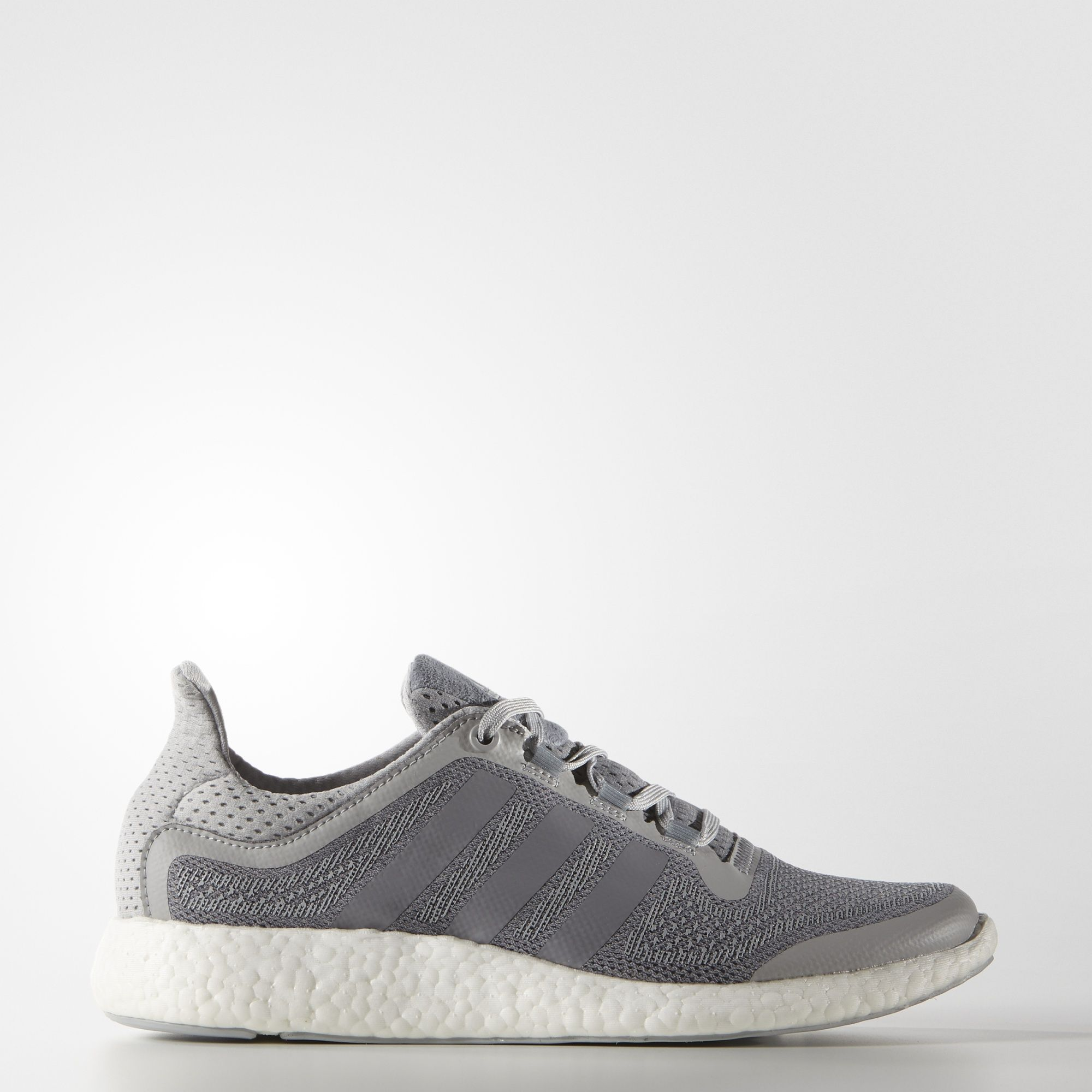 Adidas pureboost 2 m sepatu Pinterest Adidas, ajuste perfecto y