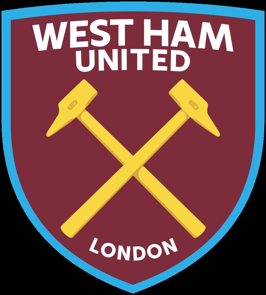 West Ham United F.C. - Wikipedia, the free encyclopedia