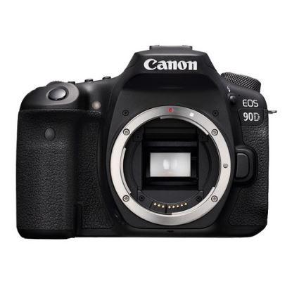DSLR - 캐논 EOS 90D BODY  #DSLR #canon * 이 핀은 쿠팡 파트너스를 통해 소정의 수수료를 제공받을 수 있습니다.