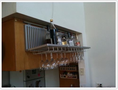 Hanging Dish Drying Rack Dish Drying Ideas Art Home