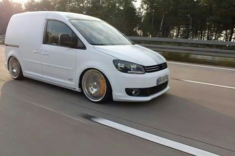 caddy 2k vw caddy stanced voertuigen motor auto 39 s. Black Bedroom Furniture Sets. Home Design Ideas