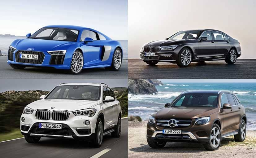Top 10 Luxury Cars To Attract Women Top 10 Luxury Cars Luxury Cars Top Luxury Cars
