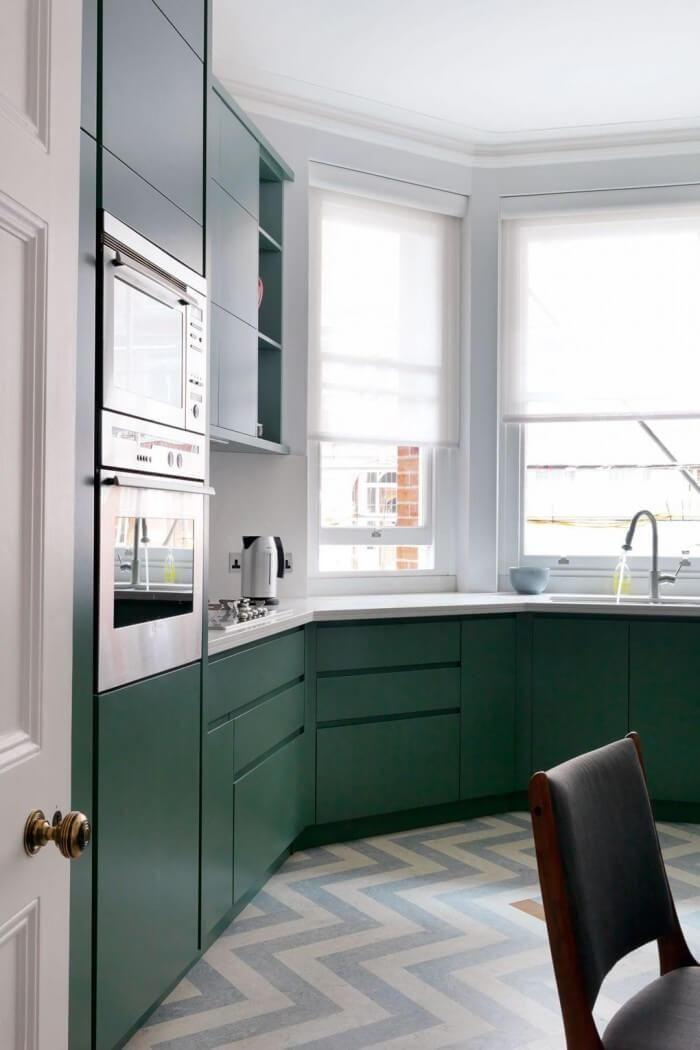 17 best kitchen flooring ideas most durable and inexpensive design kitchen design gallery on kitchen flooring ideas id=33447