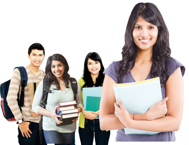 Student S Png Image Student Further Education Entrance Exam