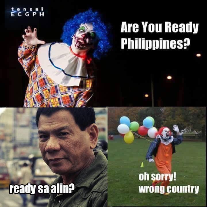 Christmas Memes Philippines.Pin By Mia Aiyana Cardenas On Hahahaah Filipino Funny