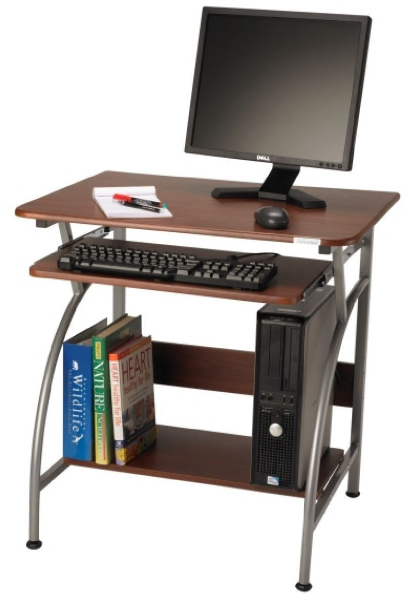 Incroyable Best Buy Office Furniture Computer Desks   Best Home Office Furniture Check  More At Http: