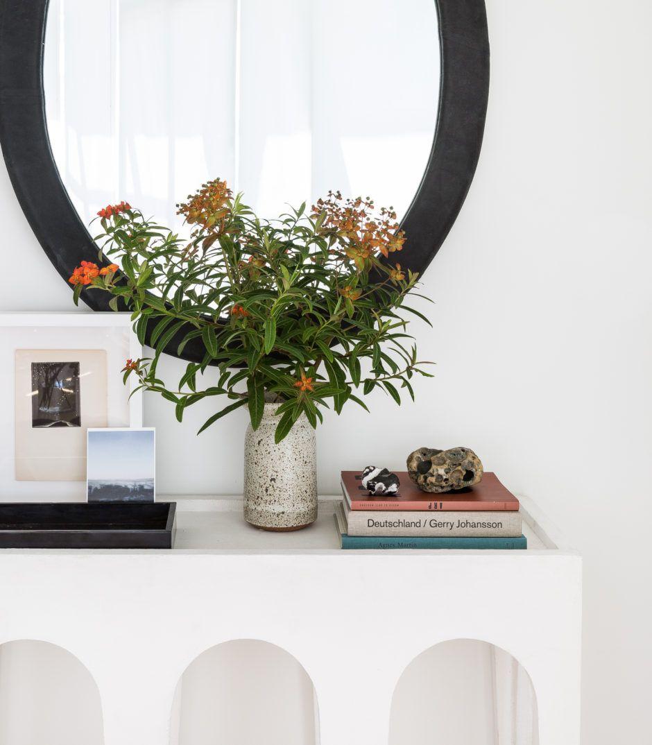 Janion Brian Paquette Interiors Foyer Pinterest La Dolce  # Muebles Dolce Vita