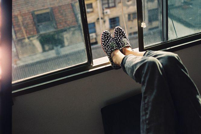 Conheça A Insecta Shoes, Marca De Sapatos Veganos e Eco-Friendly Que Conquista Fãs Por Onde Passa   mode.fica   Um novo jeito de comunicar moda e estilo de vida.