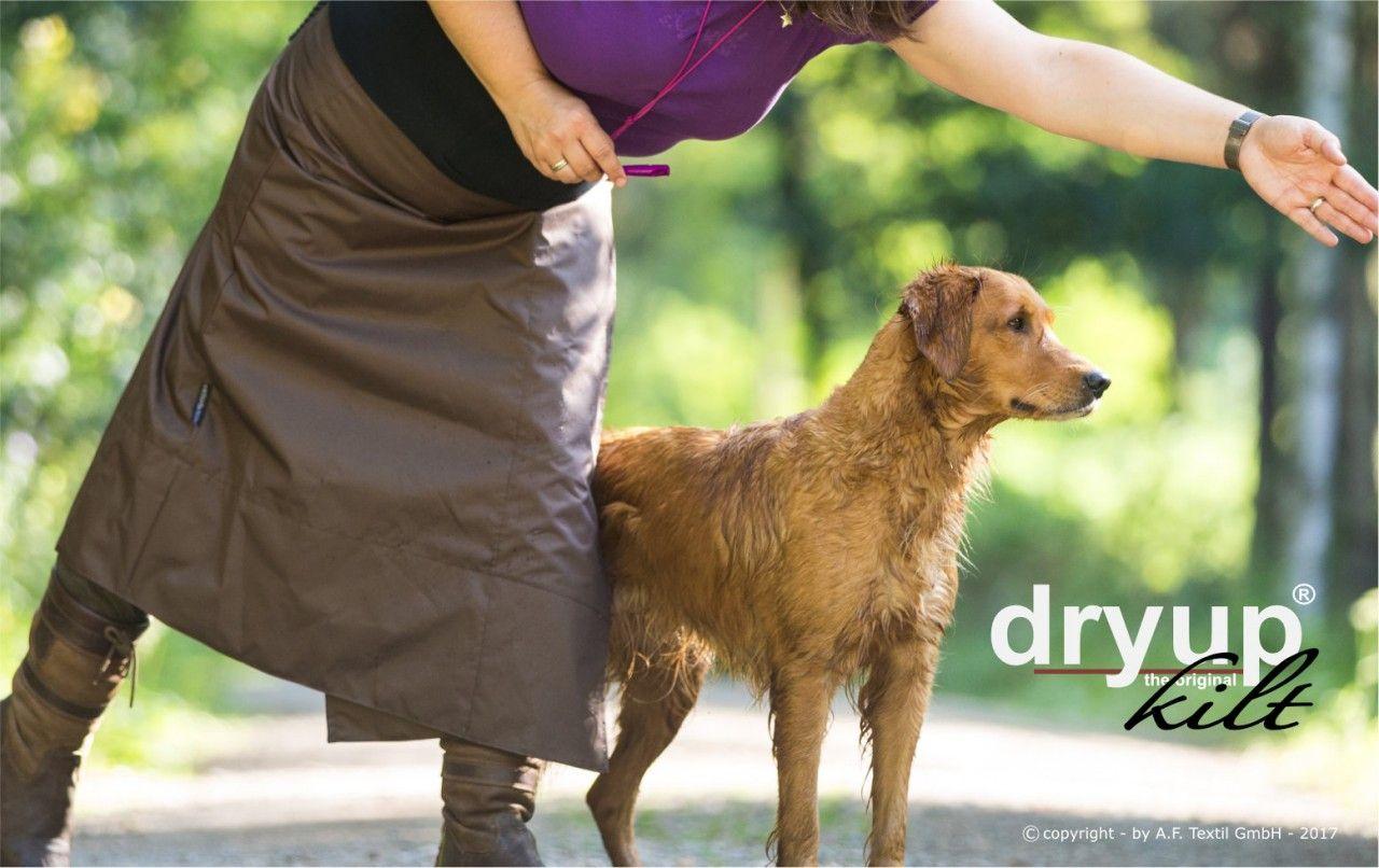 Pinewood Herren New Dog Sports Weste