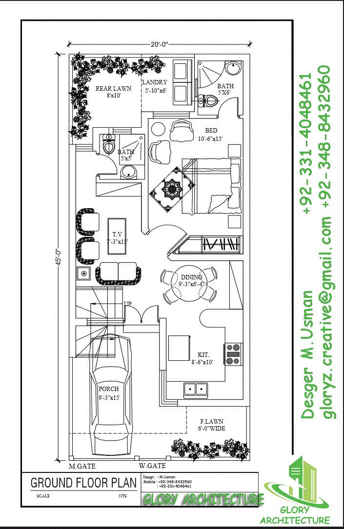 Indian house plans best dream small also glory architecture gloryxboy on pinterest rh