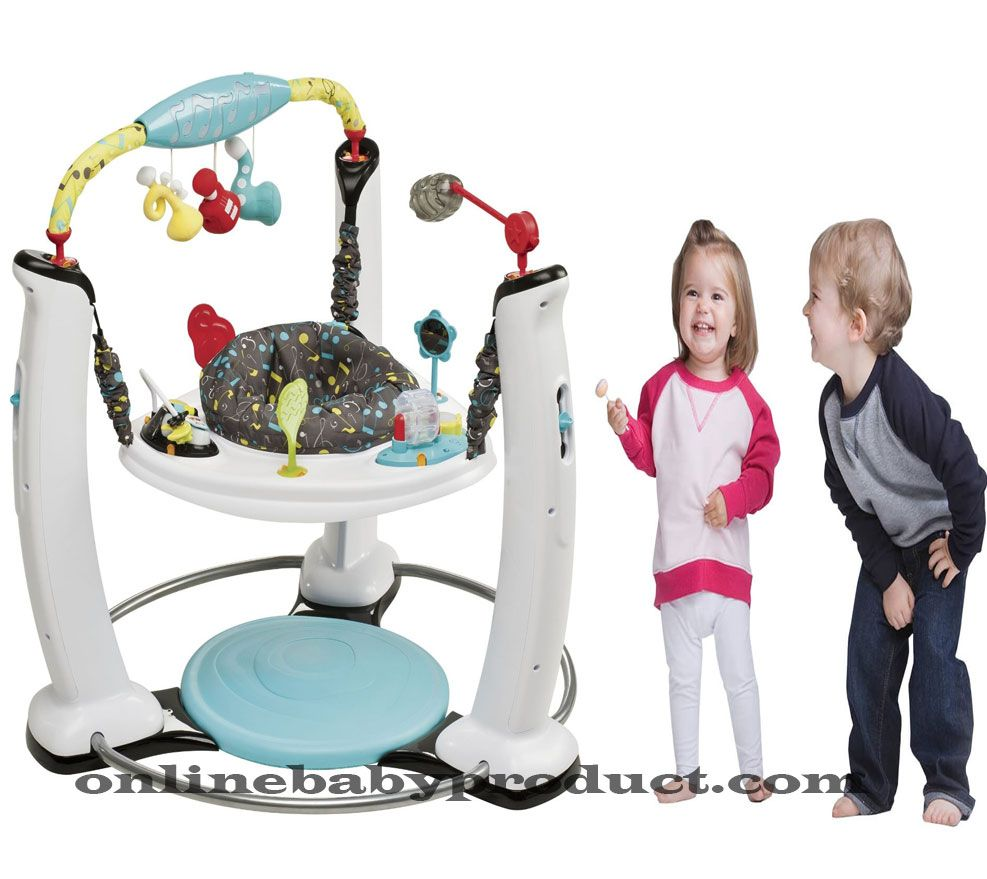 Best Baby Jumper Reviews That Will Help To Buy Best Jumperoo Baby Activity Center Evenflo Baby Exersaucer