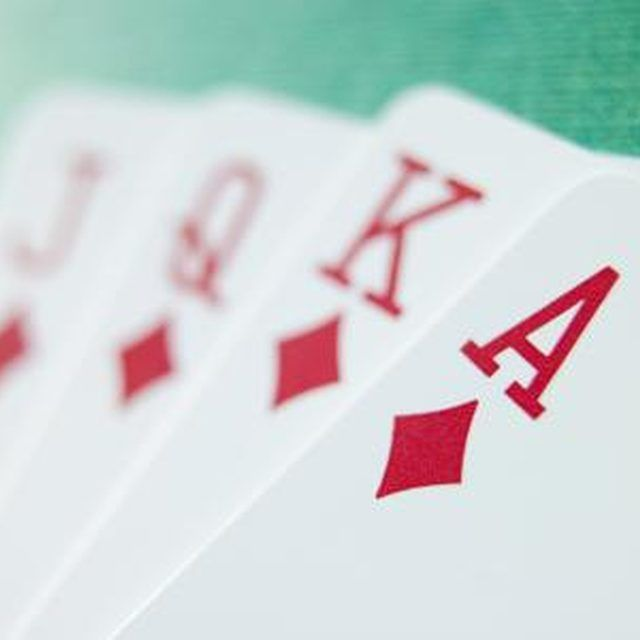Vacatures holland casino