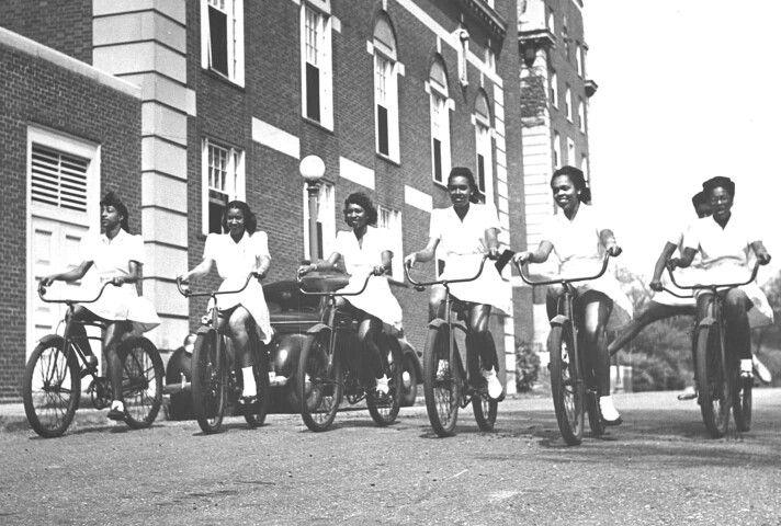 1949 PE class