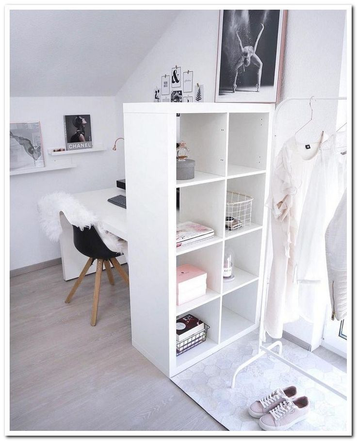 Photo of 26 tolle Schlafzimmerideen für Teenies, die Spaß machen und cool sind 00016