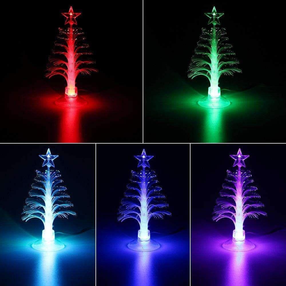 Pin By Stephany Cordon On Xmas Tree Color Changing Led Led Color Changing Lights Color Changing Led Led Christmas Tree