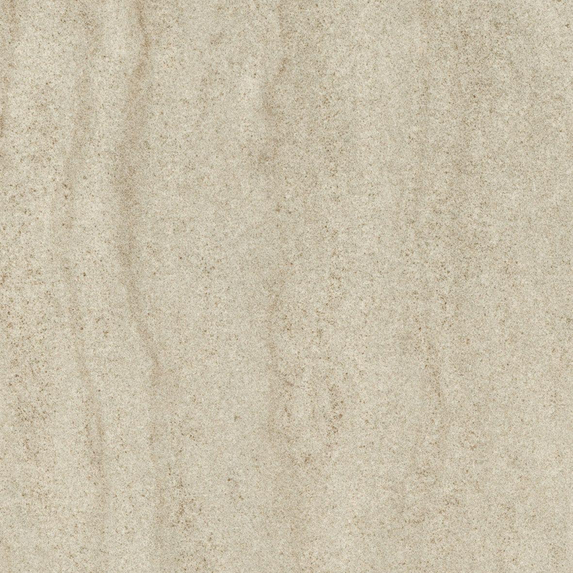 Столешница white linen № 109 слоновая кость столешница