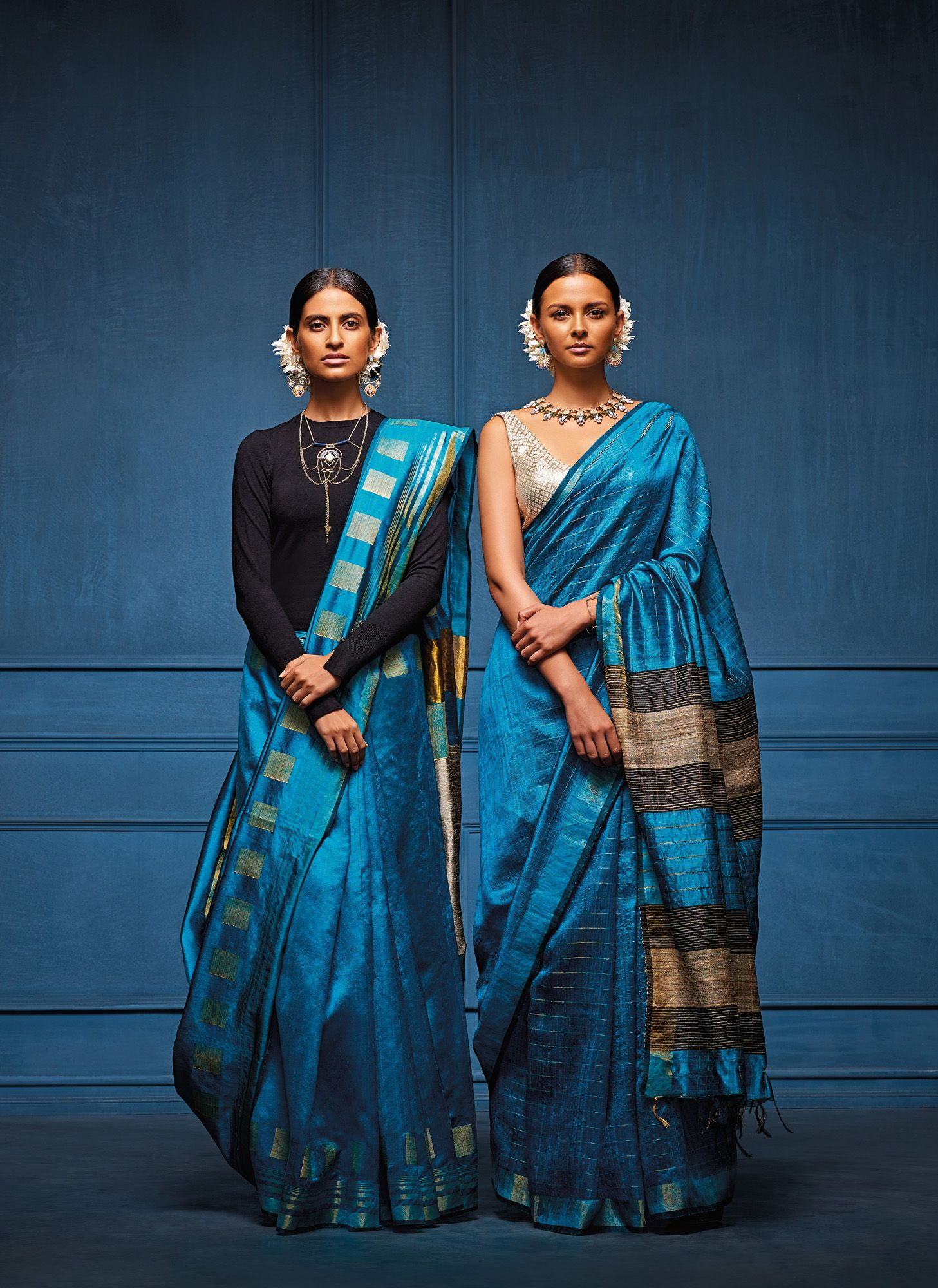 Silk saree below 2000 pin by lakshmi narayan on fashion  pinterest  saree indian wear
