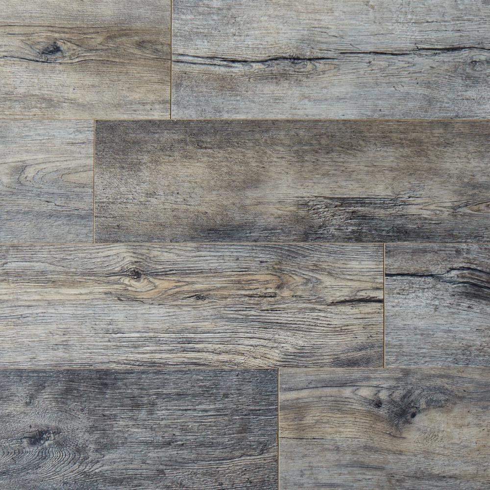 Home Decorators Collection Eir Ardwick Tan Oak 12 Mm Thick X 7 1 2 In Wide X 50 2 3 In Length Laminate Floo In 2020 Flooring Wood Floors Wide Plank Laminate Flooring