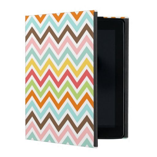 >>>Low Price          Colorful Chevron Zigzag Stripes Pattern iPad Case           Colorful Chevron Zigzag Stripes Pattern iPad Case We provide you all shopping site and all informations in our go to store link. You will see low prices onHow to          Colorful Chevron Zigzag Stripes Patter...Cleck Hot Deals >>> http://www.zazzle.com/colorful_chevron_zigzag_stripes_pattern_ipad_case-256933146589128702?rf=238627982471231924&zbar=1&tc=terrest