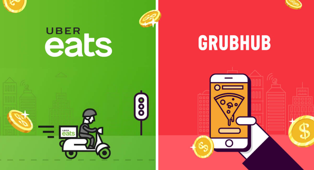How much does it cost to build a FoodDelivery App like