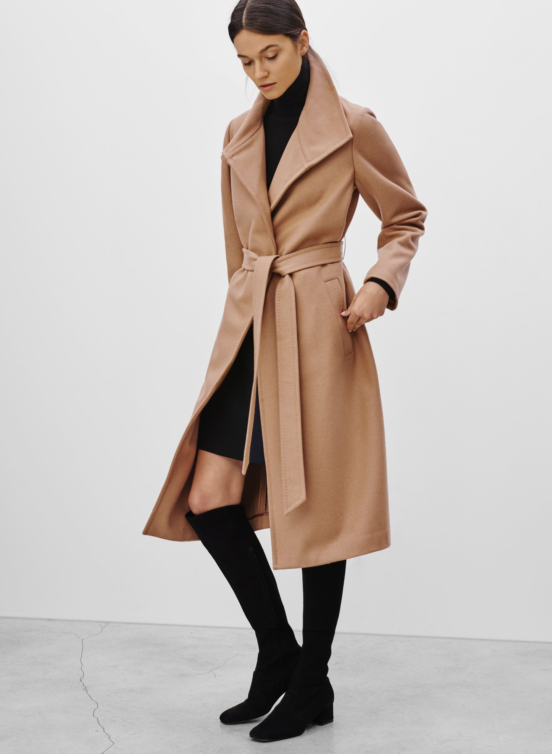 jacoby coat fall winter coats and winter #2: 4afed cdd4d8893fc0ecfa c