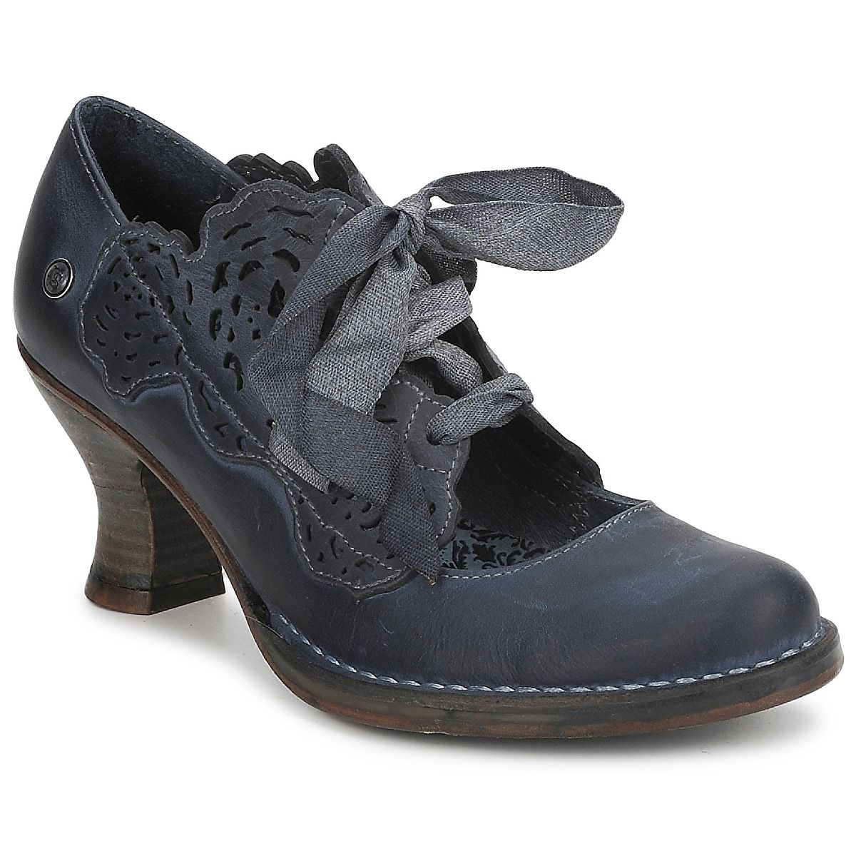 Chaussures neosens, Chaussure et Chaussures bleues